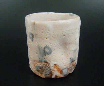 Hayashi Kotaro ceramic cup