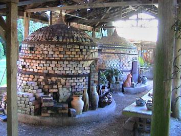 old_kilns