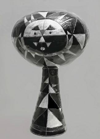 1957 Milano Triennale-325x450