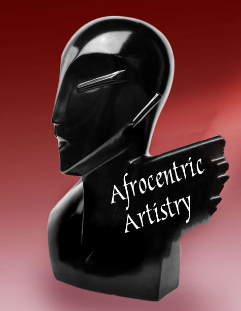 Afrocentric-Artistry