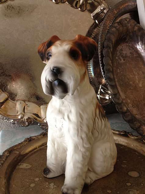 Vintage-porcelain-Wirehair-Fox-Terrier-Statue---sweettweets---etsy