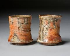 ceramics sacramento ca