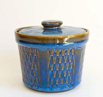 Maria Philipi soholm ceramic