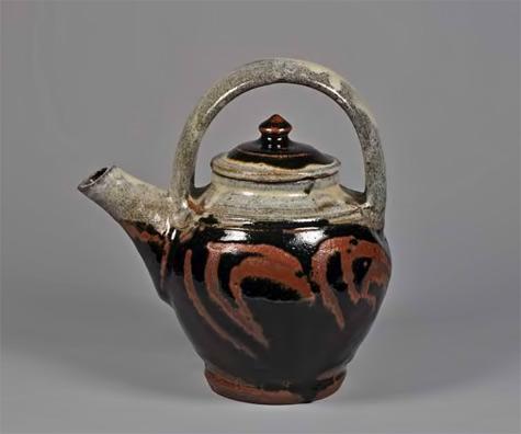 Hamada-Shoji--The-Horio-Mikio-Collection---Asian-Art-1949