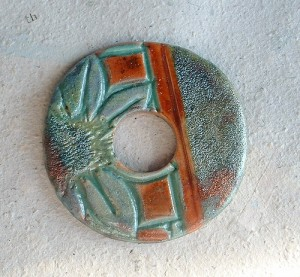 Shaterra Clay