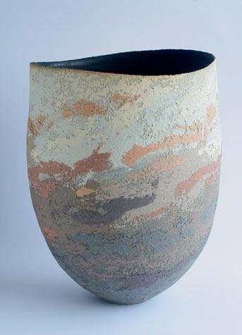 """"""" clare-conrad-pottery """""""