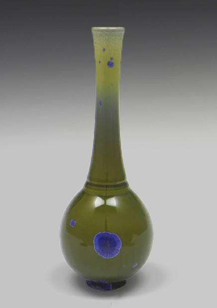 Josh Pehrson Vase