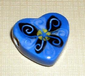 """""""Shaterra ceramics beads"""""""