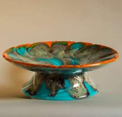 arnhem-pottery-300x287