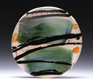 """"""" Sandy Brown Ceramics """""""