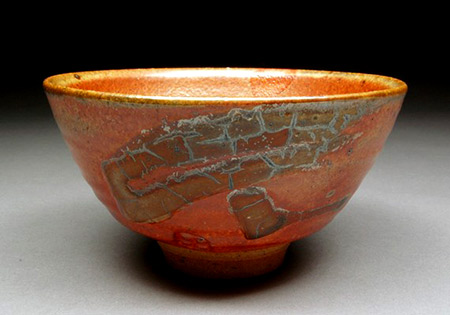 MATCHA CHAWAN Teabowl