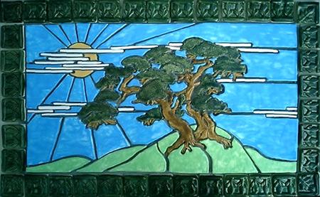 tree-in-sun-Swanson-Studios
