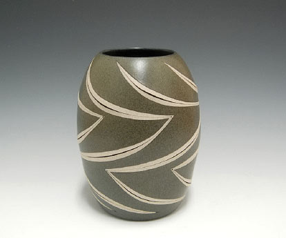 Gustavo Perez Ceramics For Sale Best Ceramic In 2018