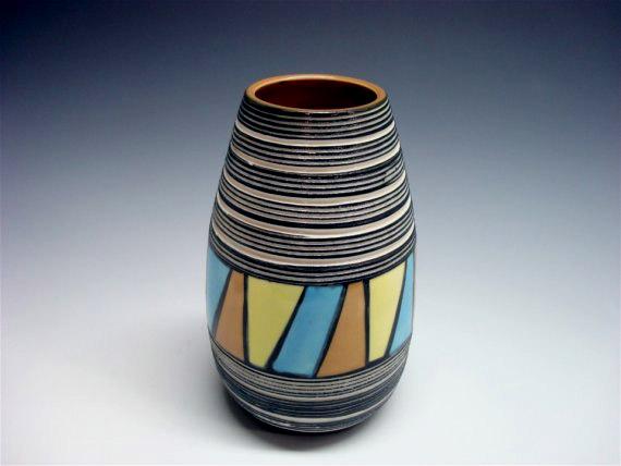 Jazz Vase Shoshona Snow-456x342.jpg