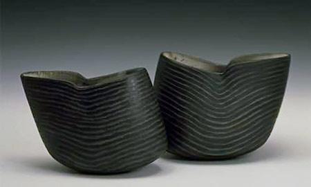 David Roberts Ceramics