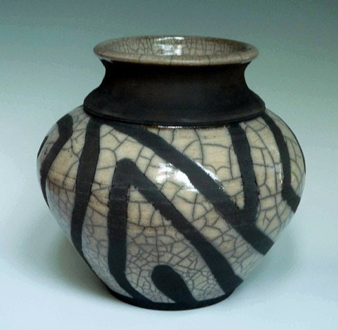 Mettlach Vase Ceramics And Pottery Arts And Resources