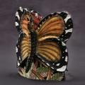 SculptorSomandla-Aaron-NtshalintshaliPainter-Sthabiso-Hadebe
