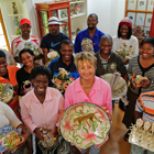 Ardmore Ceramic Artists