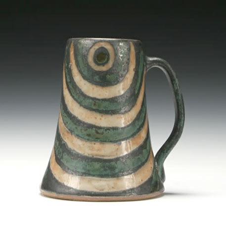 Peter Karner Cup