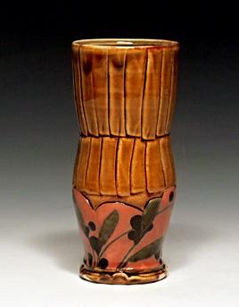 Jennifer Allen Vase