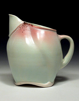Martha Grover Pitcher