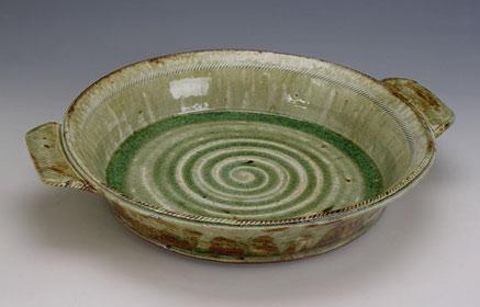 Alan-Birchall-bowl