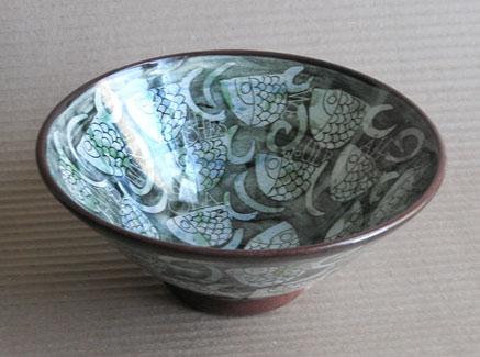 Sheila-Spencer-bowl