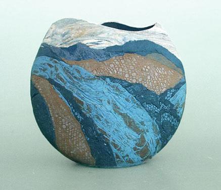 ceramic-vase-Syl Marco