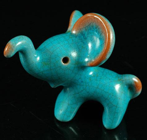 475px-453px-walter_bosse_elephant.jpg