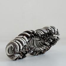Rafael Perez-modern ceramic sculpture
