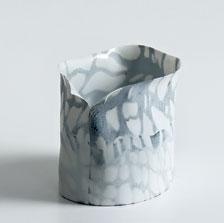 Hank Wolvers Vase