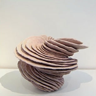 Alexander-Engelfriet-Dutch-contemporary ceramics sculplture