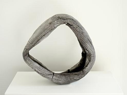 Yoshimi Futamura-contemporary-sculpture