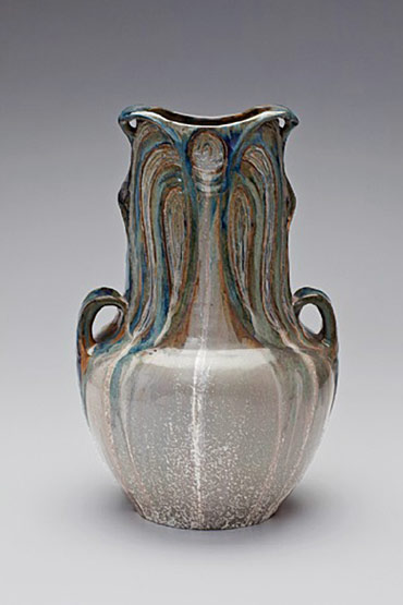 french potter Emile Decoeur