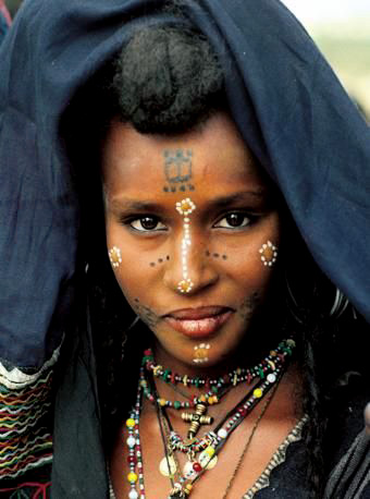 Wodaabe-,-Niger-(Beckwith-Fisher)
