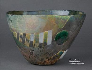 Adrienne_Fierman-contemporary bowl