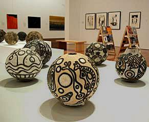 Thanakupi ceramic storypots