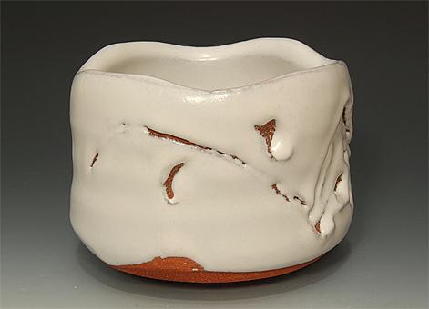 twelve-generations-Miwa-Kyuyuki--Ryusaku--Roume-bowl-both-boxes--Miwa-Kyuyuki