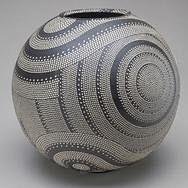 Kitamura-Junko spherical vessel