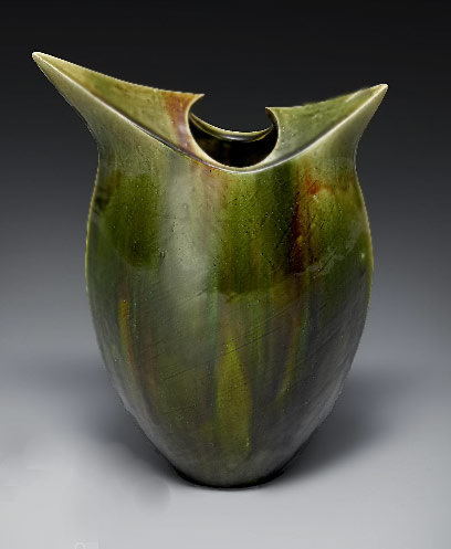 Japanese Contemporary Pottery