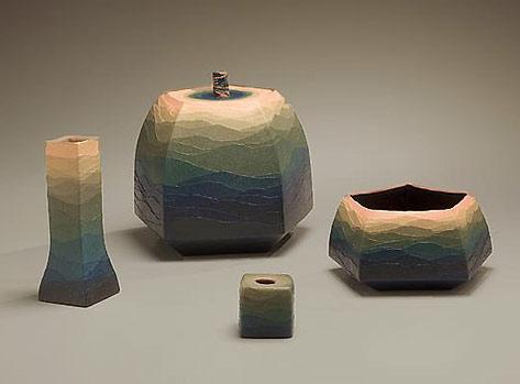 Miyashita-Zenji tea ceremony pottery
