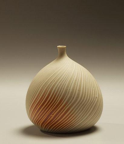 Matsui Kôsei (1927-2003) Japanese pottery