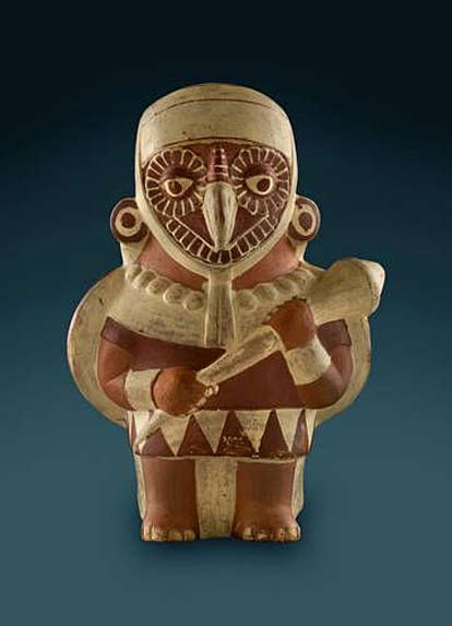 This-ceramic-vessel-of-a-supernatural-owl-warrior-illustrates-how-the-Moche-people-of-northern-Peru-associated-warriors-and-predators