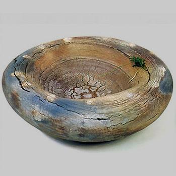 Yang Seung-ho contemporary Korean ceramic vessel