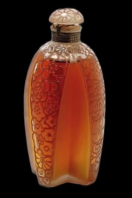 reve-a-deux-rene-lalique-perfume-bottle--