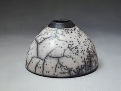 Gem Chang-Kue-raku-vessel