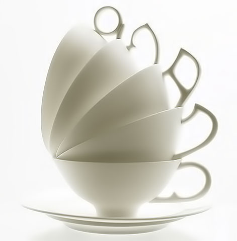aokir-yota-white-ceramic-cups
