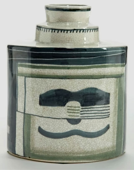 ceramic-flask-Robert-Lallemant