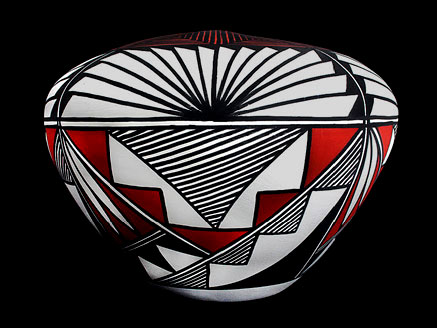 437px-328px-Acoma-Pottery-seed-pot.jpg