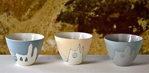 chloe-peytermann-ceramic-cups